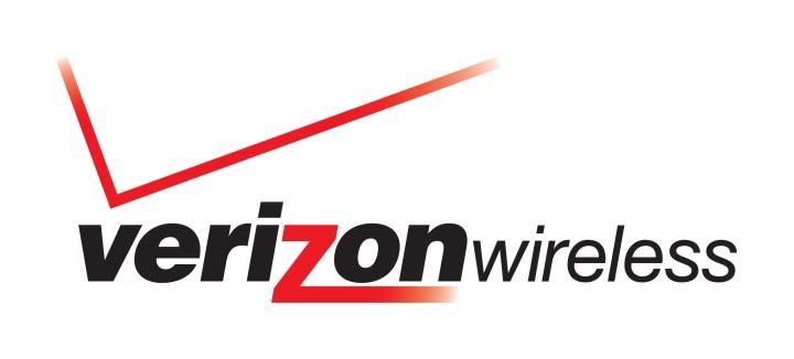VZW logo