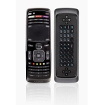 Co-Star Remote (front & back)